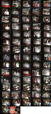 16 mm Film 1992-Politik Bonn Bundesrat-Die Geschichte-Aufgaben-Antique film