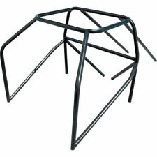 Allstar Performance 22620 10-Point Roll Cage Kit For 1967-69 F-Body