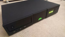 Naim Uniti - Lovely condition - Cheaper if collection