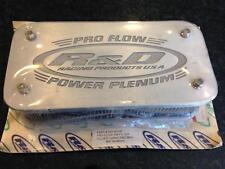 R&D Dual Pro Flow Flame Arrestor Sea Doo Seadoo 44 46 Mikuni 203-00100