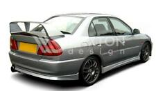 BODY KIT MINIGONNE LATERALI  Mitsubishi Lancer Evolution IV