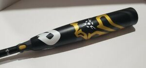 2020 DeMarini WTDXCBZ20 CF USSSA Bat (30/20)