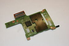 Fujitsu Lifebook T4220 Card Reader Board- CP335141-Z4