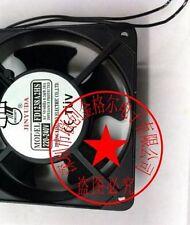 original AVC  Fan FD1238A2HS 220-240VAC 0.14/0.10A 120*120*38 good in quality