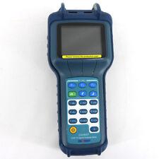 New Original Signal Level Meter  Deviser DS2400T High Accuracy