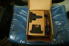 Plantronics Savi Tm 720 W720 M Business Headset Kit Unused