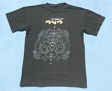 FRONT 242 T-Shirt CATCH THE MEN Größe M L EBM electro Nitzer Ebb FLA KLINIK RAR