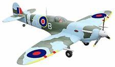 Spitfire 5Ch 2.4GHz RTF RC Avions avec rétracte