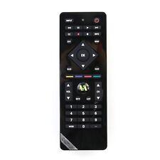 VIZIO VR17 Smart HDTV Remote for Vizio TV E322VL E422VL E472VL