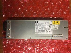 Hewlett Packard DPS-700GB A Switching  Power Supply Unit / 393527-001