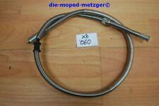 Suzuki Tachowellen, Speedometer Cable VS 750 34910-39A00 Original NEU NOS xz060
