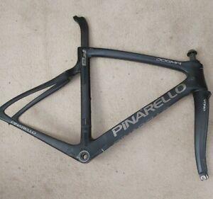 Pinarello dogma F8 frame
