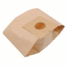 5 Vacuum cleaner dust hoover bags for LG/Samsung V2600 V2604 V2620 V2620 TE DE