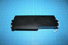 Sony PS3 Slim - EADP-200DB Power Supply Unit PSU - CECH-21**A&B / CECH-25**A&B