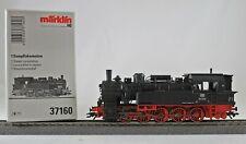 Märklin 37160 Dampflokomotive BR 94.5-17 der DB aus Sammlung mit OVP M