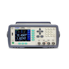 Gps Accessories & Tracking For Applent At2816a High Frequency 50hz-200khz Digital Lcr Meter Tester Ff9u
