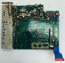 Elektronikplatte  BeckerGrand Prix 1302