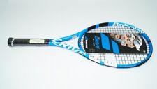 * Nouveau * Babolat Pure Drive Team 2018 Raquette de tennis l3 Racket 285 g Cortex New