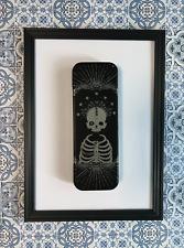 Illumicrate Jade Crown Skeleton Tin