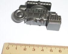 PLAYMOBIL - Bloc moteur 3181410 ** pièces détachées**