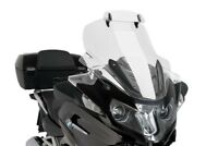 5853 PUIG Visera deflector aire Multiregulable KYMCO XCITING 500 (2005-2013)