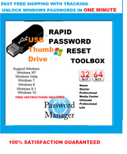 Elcomsoft Advanced Archive Password Recovery 4.54.55 License Windows ESD