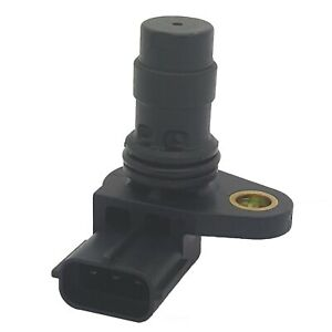 Cam Position Sensor  Original Engine Management  96199