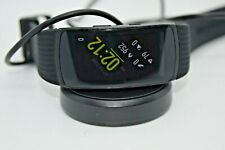 Samsung Galaxy Gear Fit2 Fit 2 Pro SM-R365 Fitness Large  band