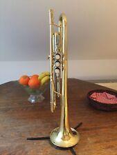 Bach 72 MLV Trompete