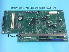 CN727-60006 HP DesignJet T790 t795 T1300 T2300 PS Main PCB Board 24'' 44''
