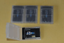 Panasonic P2 Card | 16 GB P2-Speicher-Karte R-Series - MwSt