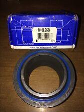 B40LSSQ long life sealed spherical plain bearing 52100 bearing quality steel NEW