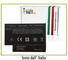 Batteria per HP Presario 2111AP-DE229A , 2147 14.4V/14.8V 5200mAh 0192
