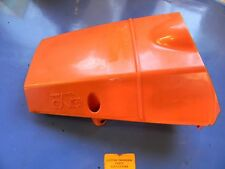 STIHL CHAINSAW MS270 MS280 TOP CYLINDER COVER    ---- BOX1787D