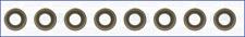 Dichtungssatz, Ventilschaft AJUSA 57000800 für AUTOBIANCHI FIAT LANCIA SEAT
