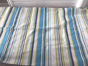 Harlequin What A Hoot Rush Fabric 3249