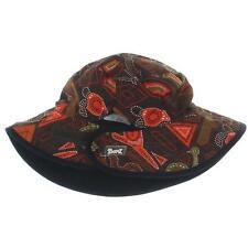 86942c53 Babies' Boys Hats for sale | eBay