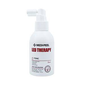 [MEDI-PEEL] LED Therapy Tonic 120ml