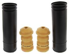 For Renault Clio Mk2 VW Lupo Rear Shock Absorber Dust Cover Kit Gaiter Bump Stop