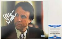 Actor Kevin Nealon Autographed Weeds 8x10 Photo Signed Happy Gilmore Beckett COA