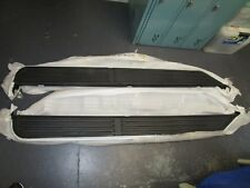 Side Step Kit Land Rover Discovery 3 & 4 csc