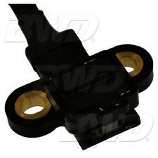 Engine Camshaft Position Sensor BWD CSS1632 fits 03-06 Kia Sorento