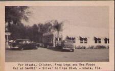 (ziz) Ocala FL: Sarres