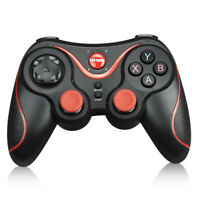 NEW Wireless Game Controller Gamepad Joystick for Computer Phone Tablet TV Box