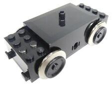 Electric Train Motor 9V with Wheels Lego70358590