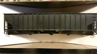 Stewart Hobbies HO Undecorated NYC/AAR 70 Ton Triple Bay Hopper kit, NIB.
