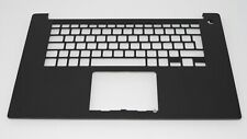 Dell XPS 9570 / Precision 5530 Palmrest 81 Keys UK / EU Layout - 3CKJP