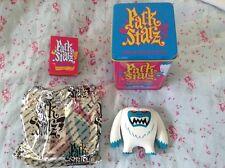 New DisneyParks Park Starz Series 3-Harold The Abominable Snowman Vinylmation