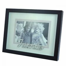 """FRIENDS Photo Frame Gift 4"""" x 6"""" Picture Frame 58684"""