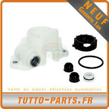 Kit de Réparation Levier Vitesse Alfa Romeo 147 156 Brava Bravo Marea  46411550